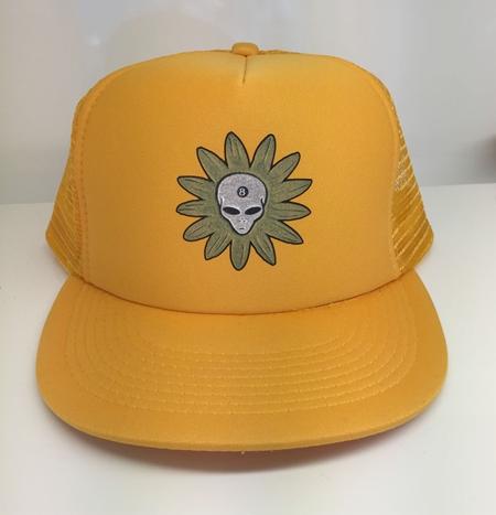 Flower Cap_R
