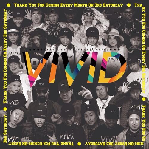 VIVID201504CD_R.jpg