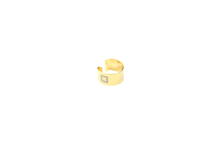 swgoi357_earcuffs_1__R.jpg