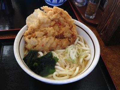 yamadaudonchikumazawa1412281.jpg