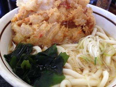 yamadaudonchikumazawa1412282.jpg