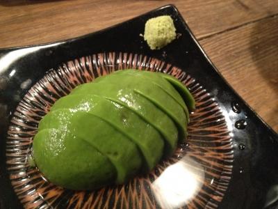 yanagidayafujimidai1410127.jpg