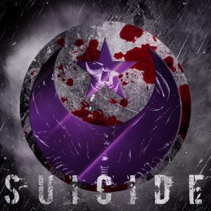 suicide_1.jpg