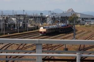183_kushiro.jpg