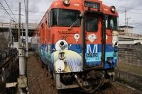 2009medamaoyaji.jpg