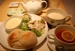heidi plate_yutorinokukan