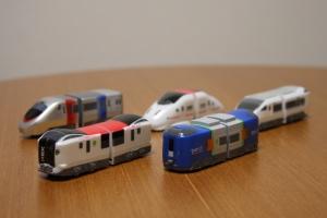 5pullback_train.jpg