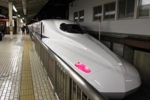 N700_tokyo.jpg