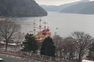 ashinoko_kaizokusen.jpg