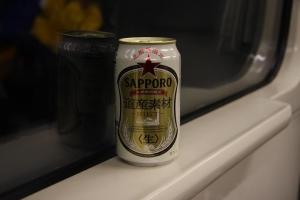 beer_ranshima.jpg