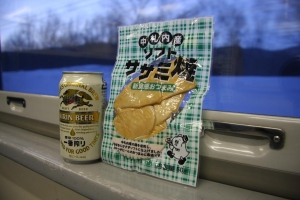beer_sasami.jpg