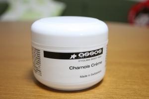 chamois_creme.jpg