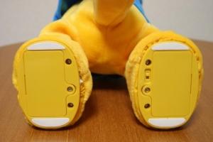 donbe_foot.jpg