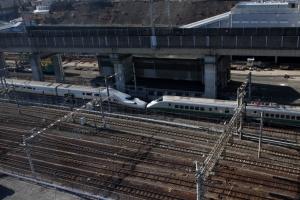 forwarding_car_rail.jpg