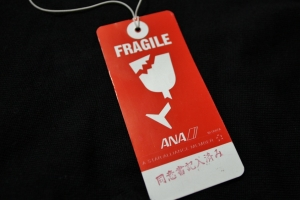 fragile_tag.jpg
