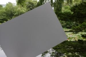 gray_card_a4.jpg