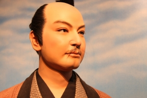 hige_samurai.jpg