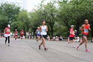 hokkaido_marathon.jpg