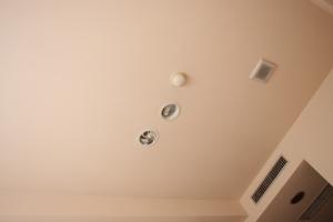 hotel_ceiling1.jpg