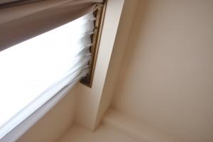 hotel_ceiling3.jpg
