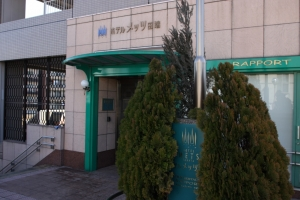hotel_mets_tabata.jpg
