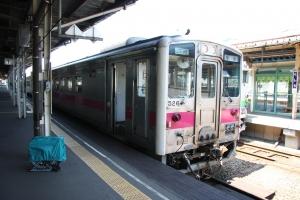 kushiro_rinko.jpg