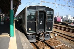 local_nobeoka.jpg