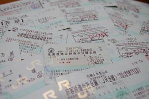 many_tickets.jpg