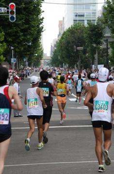 marathon_n1w5.jpg