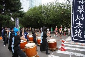 marathon_taiko.jpg