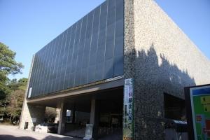 miyazaki_museum.jpg