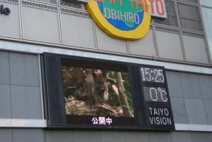 obihiro_ondo.jpg
