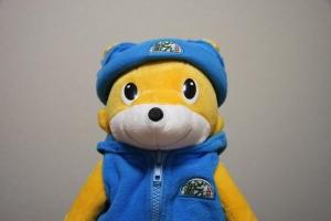 otoboke_donbe.jpg