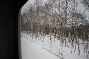 sintoku_to_ochiai.jpg