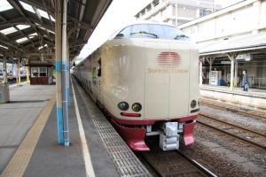 sunriseizumo_yonago.jpg