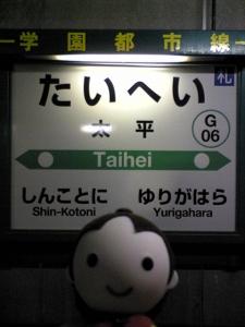 taihei_heidi.jpg