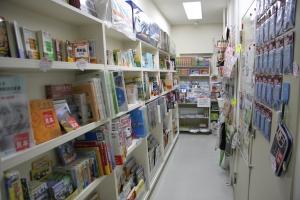 tetubunno1_books.jpg