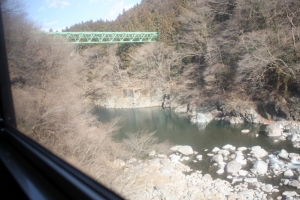 watarase_river1.jpg