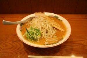yoshino_miso.jpg