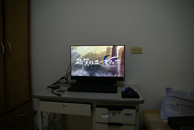 DSC01619.jpg