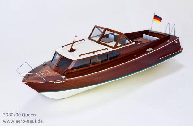 aeronaut-queen-sportboot_5870_0.jpg