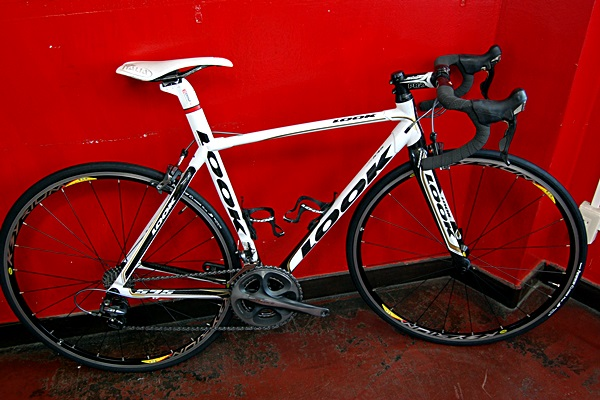 600x400-cycleparadise_54536_0_1_14265993612571.jpeg