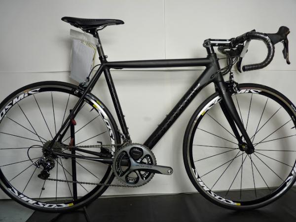 600x450-cycleparadise_31661_0_1_14185622489246.jpeg