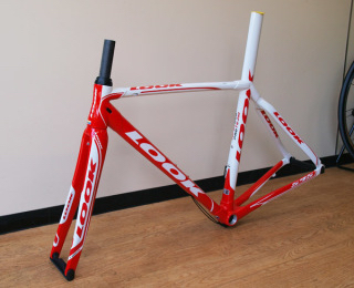 tricycle_squat-img320x260-1429786254pmin2t7893.jpg