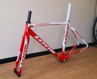 tricycle_squat-img320x260-1429786254pmin2t7893.jpg