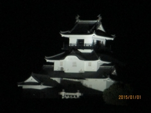 IMG_1699.jpg