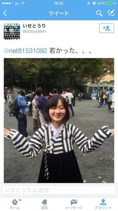 3qoY2dF_convert_20150715153702.jpg