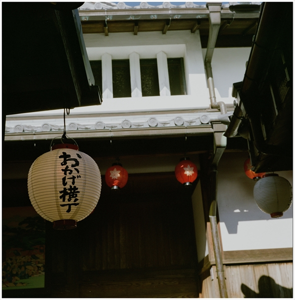 2015-1-23-伊勢-mamiya6-75mm-fuzi400-518180005-n_R