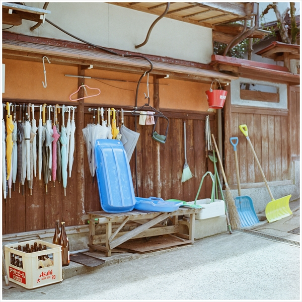 3-2015-2-1-portra400-haseel--郡上-420900004-n_R