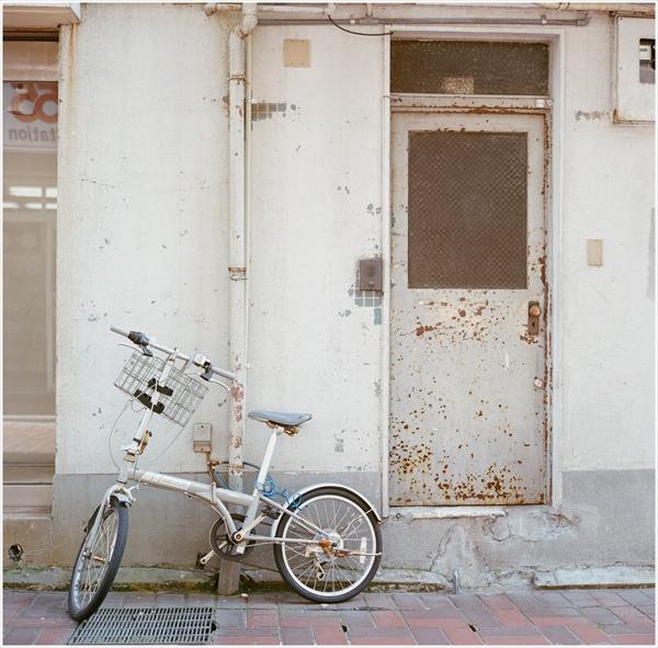 1-ローライ-2015-5-10-portra400-柳ケ瀬-6-55800006_R